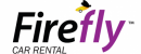 Firefly Car Rental - Las Vegas McCarran International Airport - LAS - Nevada - USA