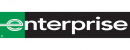 Enterprise Car Rental - Maynard - Massachusetts - USA
