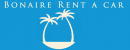 Bonaire Rent a Car - Bonaire Flamingo International Airport - BON - Bonaire - Netherlands