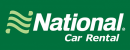National Car Rental - San Juan Luis Munoz Marin International Airport - SJU - Puerto Rico