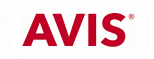 Avis Car Rental - Chania Souda International Airport - CHQ - Crete - Greece