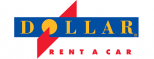 Dollar Car Rental Logo